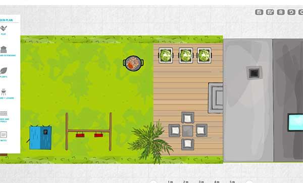 bahçe,peyzaj,dizayn,arsa,online